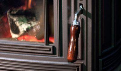 Boston Wood Stove Sale | Installation | Ottawa | Carleton Place