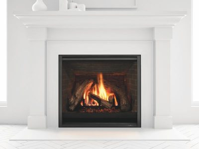 Heat & Glo | 6000 Series Gas Fireplace Price | Free Cost Quote | Perth | Carleton Place | Ottawa