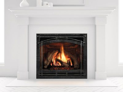 Heat & Glo | 6000 Gas Fireplace Price | Get a Fireplace Price Quote in Ottawa