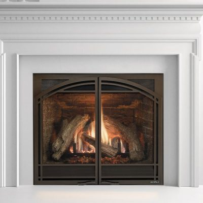 Heat & Glo | 6000 Gas Fireplace Price | Get a Fireplace Price Quote in Carleton Place