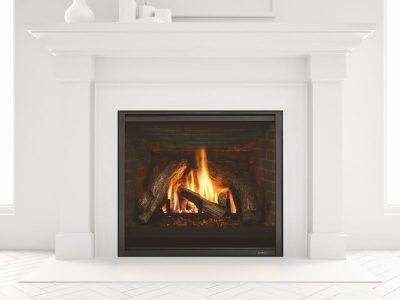 Heat & Glo | 6000 Series Gas Fireplaces Sales Design & Installation | Ottawa | Carleton Place