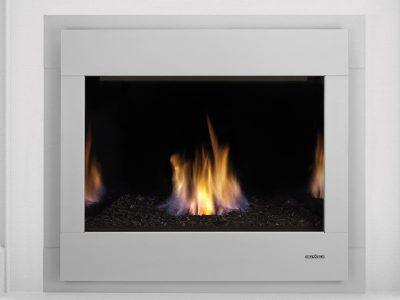 Heat & Glo | 6000 Modern Gas Fireplace Sales & Installation | Ottawa | Carleton Place | Perth Ontario