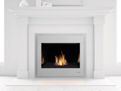 Heat & Glo | 6000 Modern Gas Fireplace Sales & Installation | Ottawa | Carleton Place | Perth Ontario