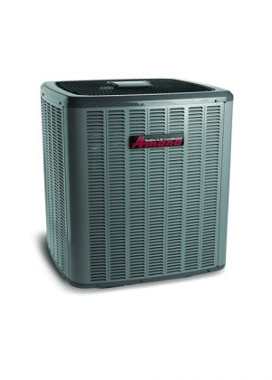 Amana Central Air Conditioners | Ottawa | Carleton Place