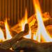 Enviro C44 Linear Gas Fireplace | Ottawa Carleton