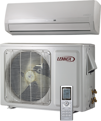Ductless Mini Split Air Conditioners Ottawa | Ontario