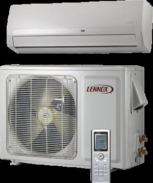 Ductless Mini Split Air Conditioners Ottawa | Ontario