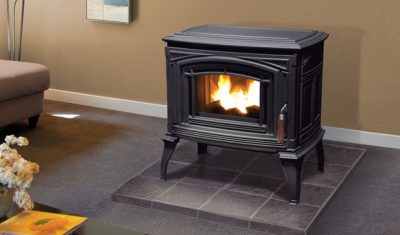 Buy Pellet Stove Installed | Ottawa | Carleton Place Ontario