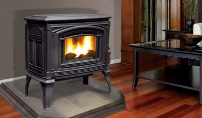 Buy Pellet Stove | Pellet Stove Store | Carleton Place Ontario