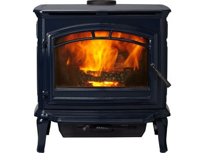 Quadra-Fire | Explorer I Wood Stove Prices | Ottawa Wood Stove Contractor