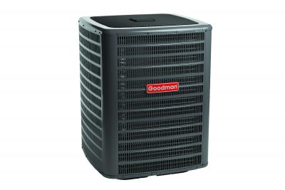 Goodman Split System Air Conditioner