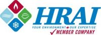 HRAI | Furnace Replacement | Furnace Sales | Install Gas Furnace Ottawa | Carleton Place
