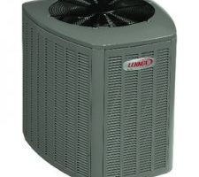 Lennox Elite Series Air Conditioner | Ottawa Carleton
