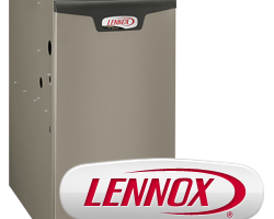 Lennox Gas Furnaces Ottawa & Carleton Place