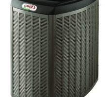 Lennox Signature Series Air Conditioner | Ottawa | Carleton Place Ontario