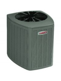 Lennox-XC14-Central-Air-Conditioner Sales & Service | Ottawa | Carleton Place