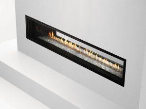 2-Sided See Through | Gas Fireplace Store | Ottawa | Carleton Place