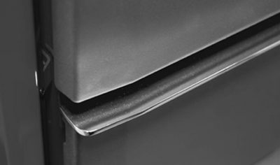 Installation of Pellet Stove Heaters   Pellet Inserts   Ottawa Ontario