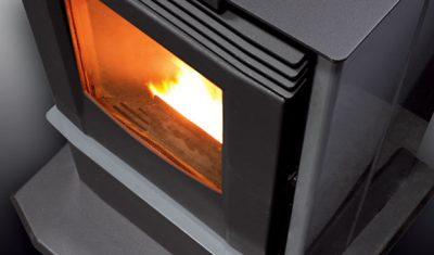 Enviro P4 Wood Pellet Stove Heating Ottawa Carleton