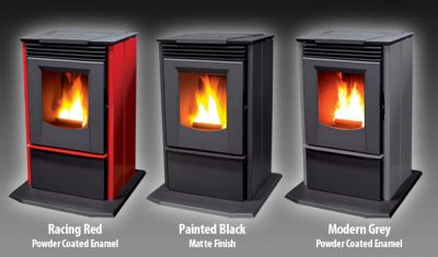 P4 Pellet Stove Sales | Repair | Maintenance | Ottawa | Perth Ontario
