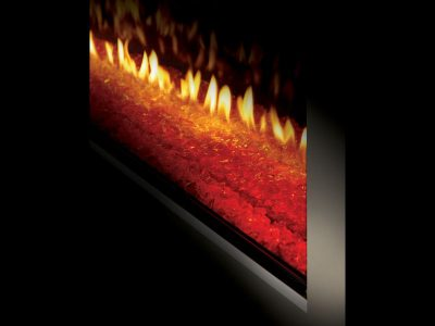 Heat & Glo | PRIMO Series Linear Gas Fireplace Free Price Quotes in Ottawa Carleton Place | Perth