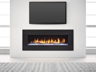 Heat & Glo | PRIMO Series Linear Gas Fireplace Price Quotes in Ottawa Carleton Place | Perth