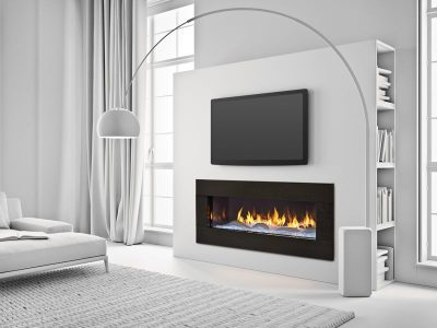 Heat & Glo | PRIMO Series Linear Gas Fireplace Price Quotes in Carleton Place | Perth