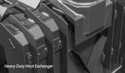 S40 Freestanding Gas Stove Heater | Ottawa | Carleton Place