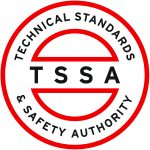 TSSA Registered | Gas Furnace Installation | Repair | Ottawa | Carleton Place
