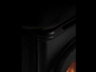 Heat & Glo | Tiara I Cast Iron Gas Stove | Ottawa | Perth