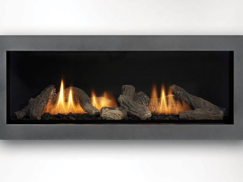Special Savings Heat Amp Glo Cosmo 42 Gas Fireplace Top