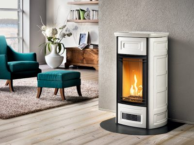 Piazzeta G958 Modern Gas Stove | Buy Gas Stove in Ottawa