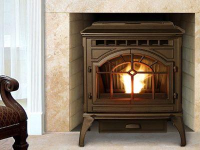 Quadra-Fire Pellet Stove Sales - Ottawa - Carleton Place