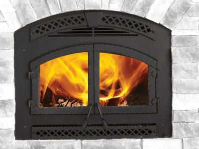 Northstar EPA Wood Burning Fireplace Sales & Installation | Ottawa | Carleton Place