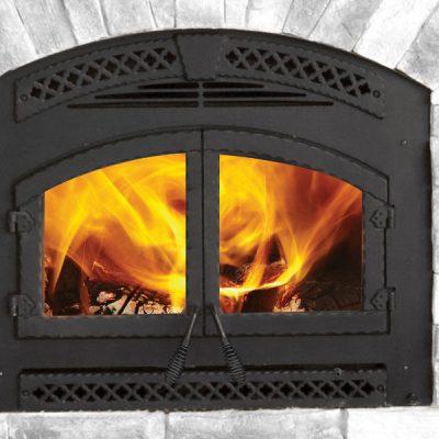 Northstar EPA Wood Burning Fireplace Sales & Installation | Ottawa | Carleton Place