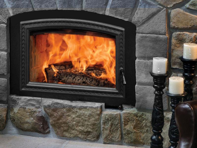 rsf opel 3 high efficiency wood burning fireplace ottawa carleton rh tophathomecomfort com high efficiency fireplace grates high efficiency fireplace canada