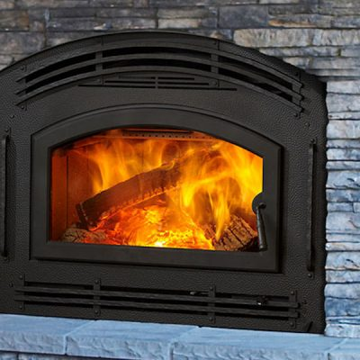EPA Certified Wood Burning Fireplace | Ottawa | Carleton Place