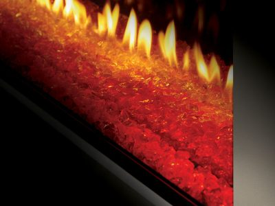 Heat & Glo Primo | 2-Sided Linear Gas Fireplace Sale | Ottawa Carleton Place Ontario