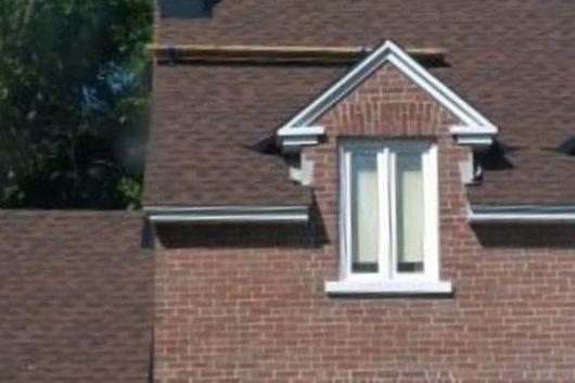 Top Hat Home Comfort Ottawa Fireplaces Hvac Chimney