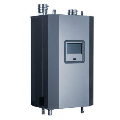 High Efficiency Boiler | Hot Water Heating | Ottawa | Carleton Place