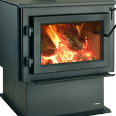 Economical Wood Stove | Carleton Place | Almonte