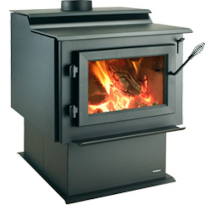 Economical Wood Stove | Ottawa | Perth