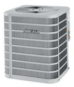 Affordable Central Air Conditioner | Ottawa | Carleton Place