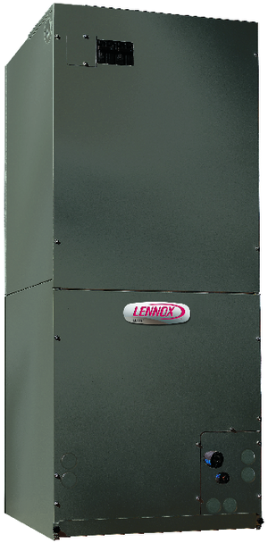 Lennox Elite Air Handler