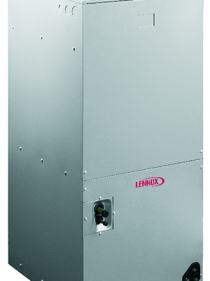 Lennox Merit Series Air Handler