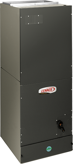 Lennox Signature Air Handlers