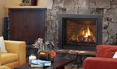 Enviro Q2 Gas Fireplace Clearance Ottawa Ontario