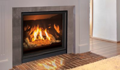Enviro Q2 Gas Fireplaces on Sale in Manotick Ontario