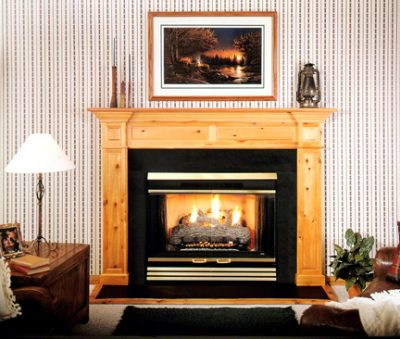 Energy Master Wood Fireplace | Fireplace Wood Burning | Ottawa | Navan | Orleans