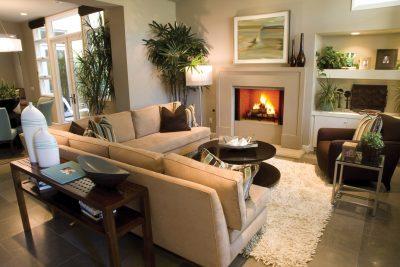 Exclaim Wood Burning Fireplace Store | Ottawa | Smiths Falls Ontario